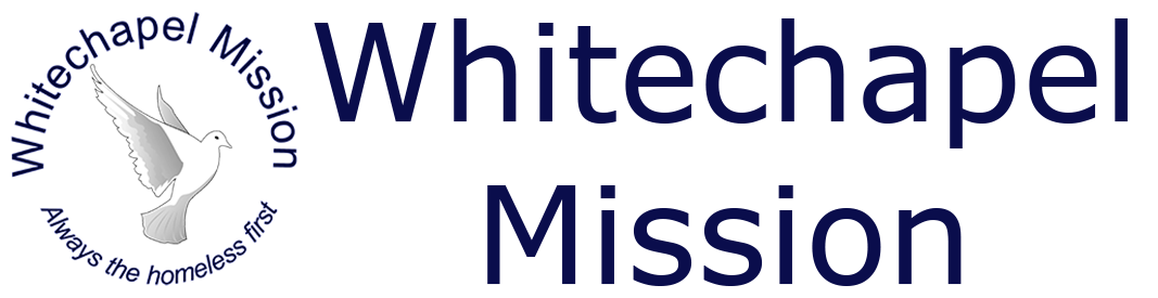 Whitechapel Mission