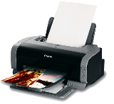 Image of a Printer