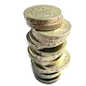 Image of a Stack on Pounds